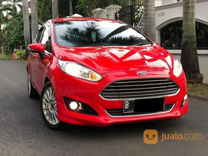 Ford fiesta 1 0 s eco mobil ford 20050667