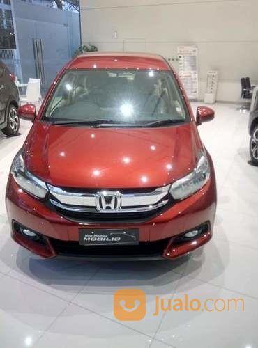 Info harga new honda mobil honda 20059667
