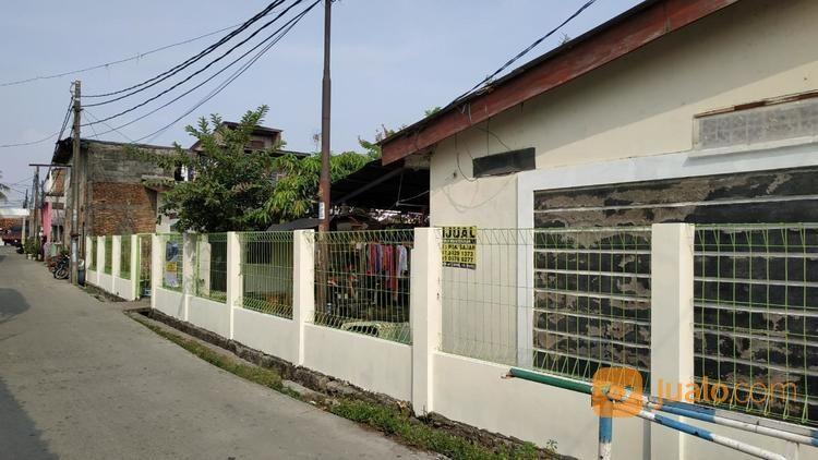 Rumah Kontrakan 16 Pintu Di Pondok Alam Indah Bekasi (20061095) di Kota Bekasi
