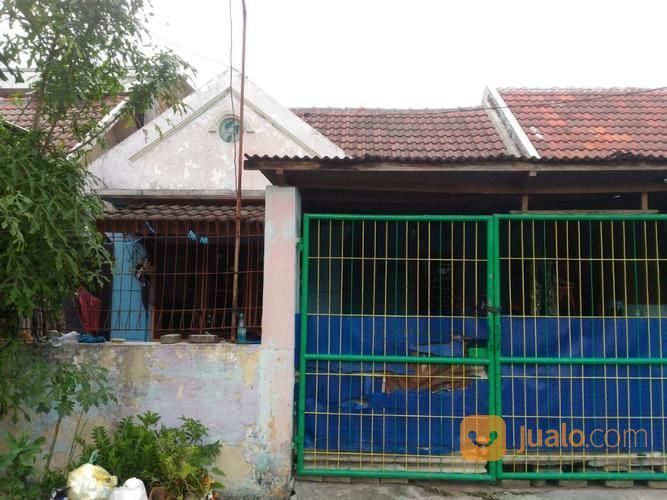 Rumah Di Bumi Suko Indah Sidoarjo, Tempat Strategis (20068395) di Kab. Sidoarjo