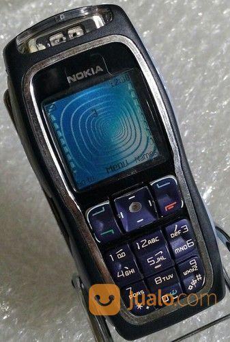 Nokia 3220 disko handphone nokia 20069959