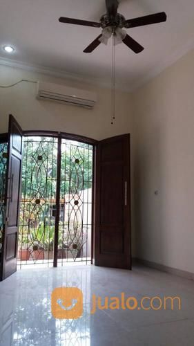 Rumah 2unit Rapih Straegis Di Pondok Kopi Jakarta Timur (20070723) di Kota Jakarta Timur
