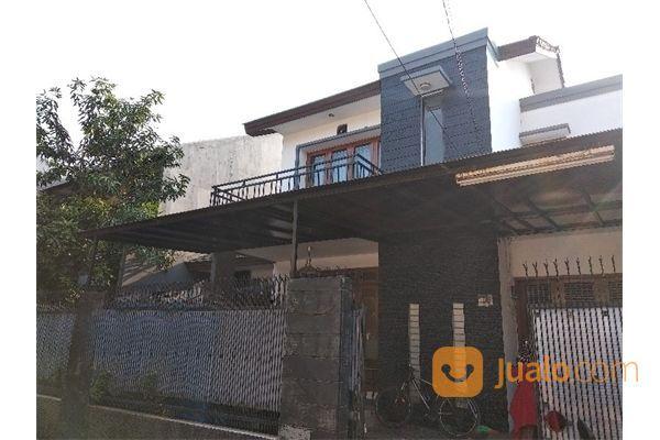 Rumah murah bekasi ja rumah dijual 20075491
