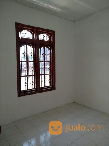 Dikontrakan Rumah 15 Kamar Dekat Pendopo Tamansiswa Jogjakarta (Kode DR.277) (20080763) di Kota Yogyakarta