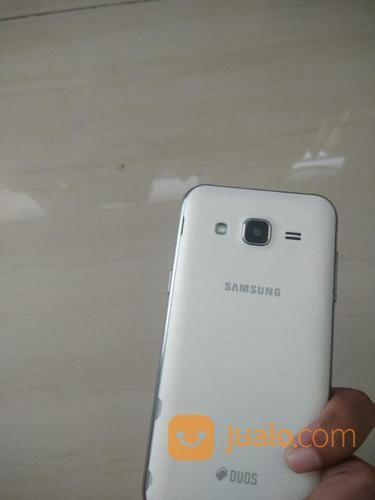 Hape Samsung Galaxy J2 (20094351) di Kota Jakarta Barat