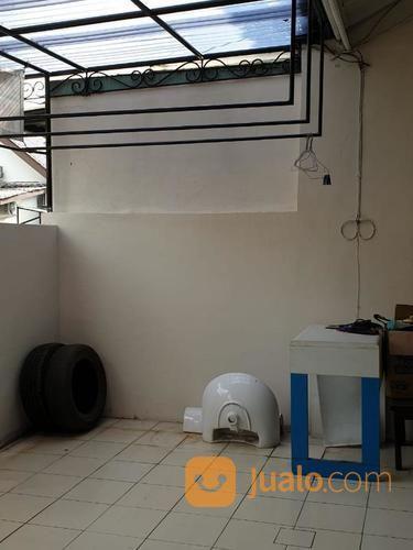 Rumah Asri Di Jatibening Bekasi (20095199) di Kab. Bekasi