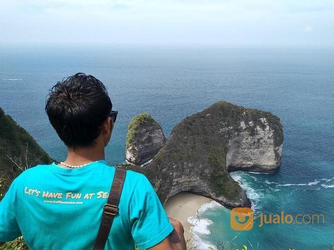 One Day Trip Nusa Penida (20100847) di Kota Denpasar