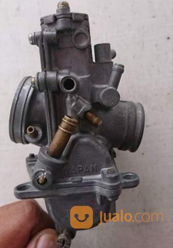 Karburator Mikuni Sudco Type Downdraf,Ukuran 28 Mm (20113847) di Kota Yogyakarta