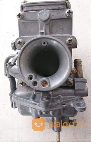 Karburator Mikuni Sudco Type Downdraf,Ukuran 28 Mm (20113851) di Kota Yogyakarta