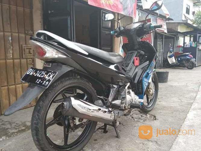 Motor jupiter mx tahu motor yamaha 20127139