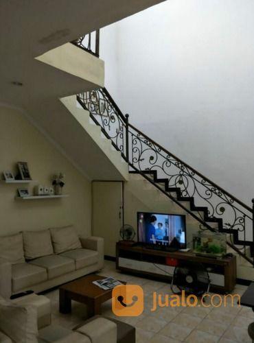 BU Rumah Minimalis 2 Lantai (20127347) di Kab. Sidoarjo
