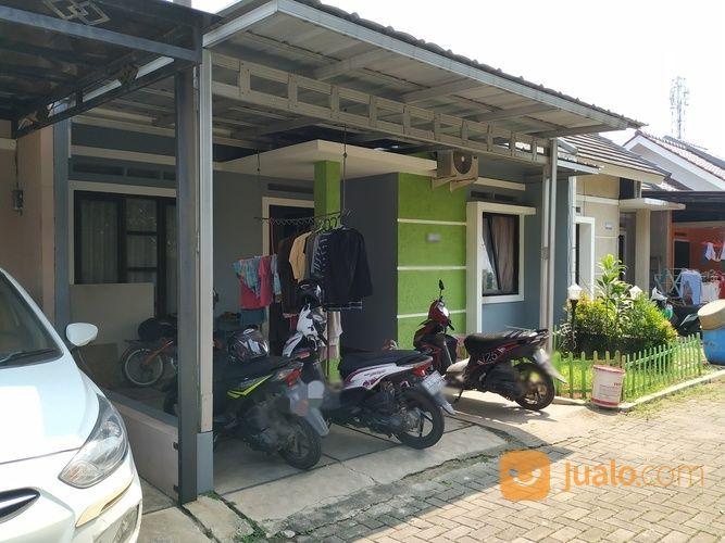 Rumah Bagus Sekali Siap Huni Raden Saleh Depok (20131139) di Kota Depok