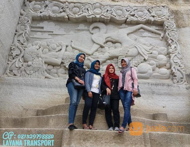 Paket Wisata Jogja Murah Terbaru    LayanaTransport (20134951) di Kota Yogyakarta