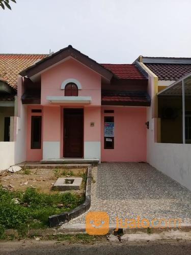 Rumah Siap Huni Di Jln Batam Lippo Karawaci Utara (20139755) di Kota Tangerang