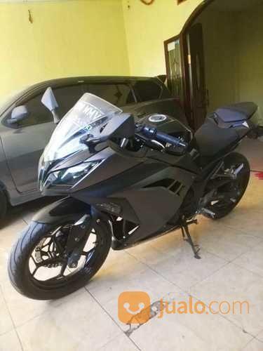 Kawasaki ninja 250 ta motor kawasaki 20144647