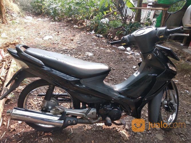 Suzuki Titan 2011 (20165463) di Kota Tangerang Selatan