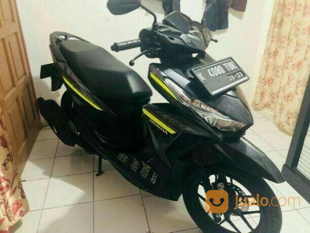 Sepeda Motor Honda Bekas Kab Jepara Jawa Tengah Jualo