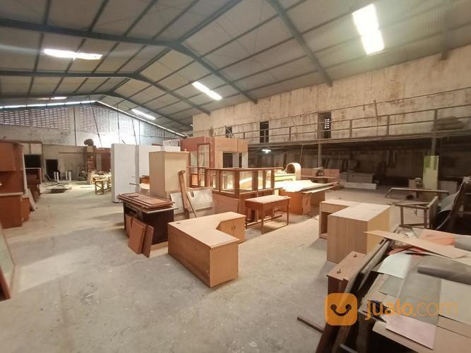 Kontrak gudang budura gudang disewa 20197735