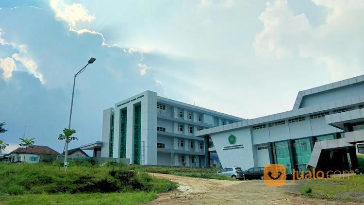 Kavling Dau Eksklusif Dan Prospek Dekat Kampus UIN 3 Kota Batu Malang (20198199) di Kab. Malang