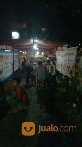 Warung Lesehan Pecel Lele (20206139) di Kota Yogyakarta