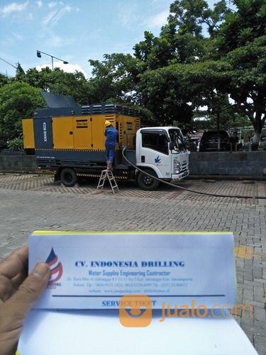 Jasa Air Compressor Sumur Di Serang Banten, Cikande Pandeglang (20213603) di Kota Cilegon