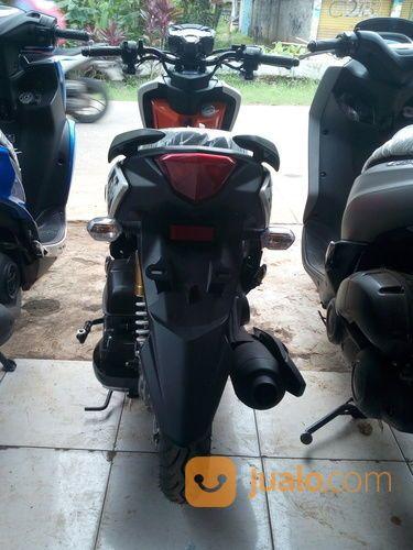 Yamaha X-Ride 125cc ( 2019 Baru ) (20214595) di Kota Jakarta Selatan