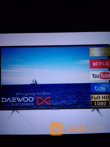 Led tv samsung 65 inc lcd dan led 20226571