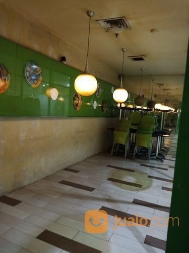 Shophous / Utle / Enant City Of Tomorrow Surabaya Selatan (20226823) di Kota Surabaya