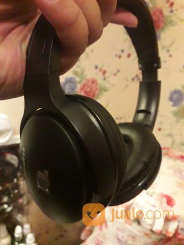 Headphone JBL Bluetooth Import (20227571) di Kota Depok