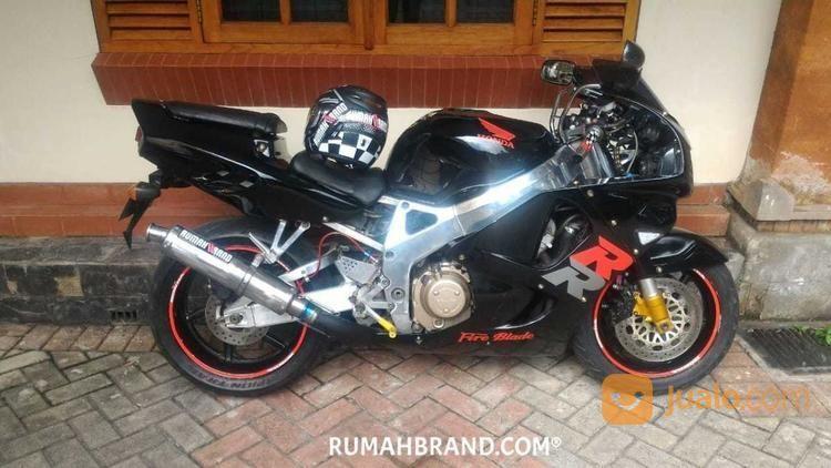 Honda cbr 919rr motor honda 20228671