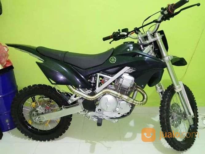 Yamaha scorpio thn 20 motor yamaha 20230379