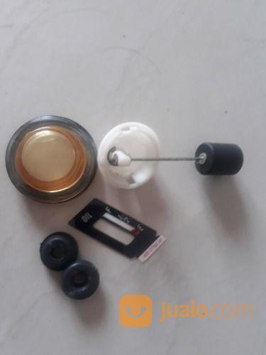 Pelampung Oli Samping Rxspwsial Yamaha