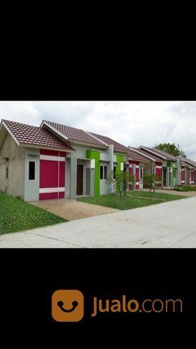 Perumahan Grand Permai - Sukosari (20242147) di Kota Palembang