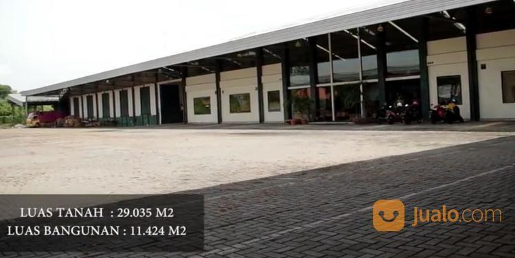 Pabrik Meubel Di Semarang (20244831) di Kota Semarang