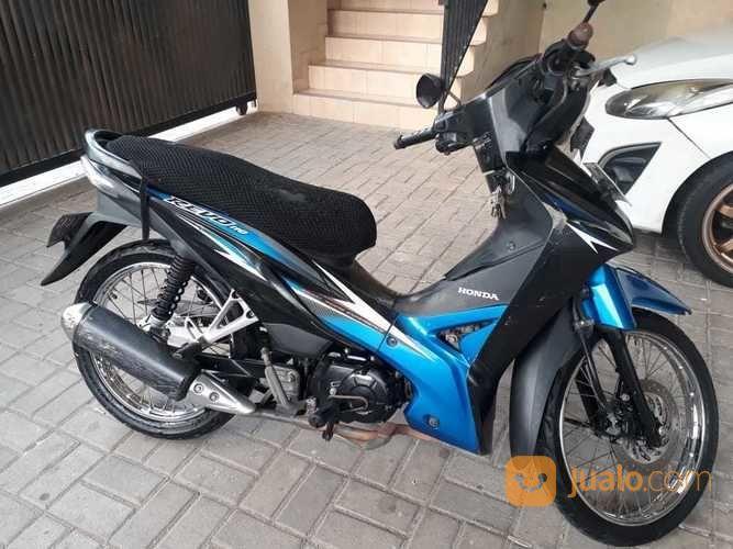 Miliki Segera Motor Bagus (20259191) di Kota Jakarta Barat