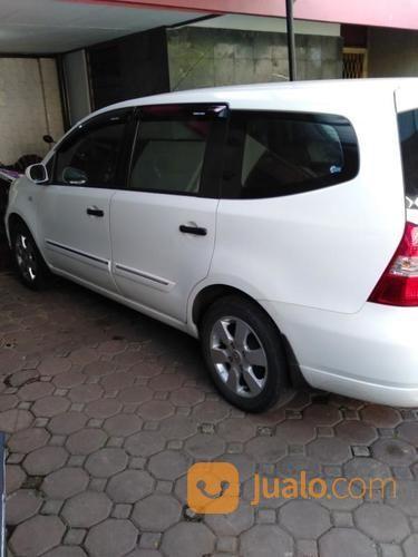 Nissan Grand Livina Xv 2010 Matic (20262343) di Kota Bandung