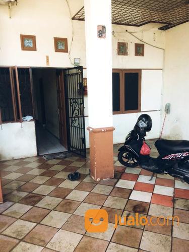 Rumah Sewa Medan Tinggal Tempati Hub 081332060996 Info Lebih Lanjut (20272771) di Kota Medan