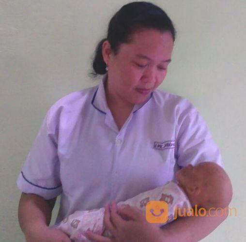 Menerima,Melatih Dan Menyalurkan Babysitter (20281555) di Kota Depok