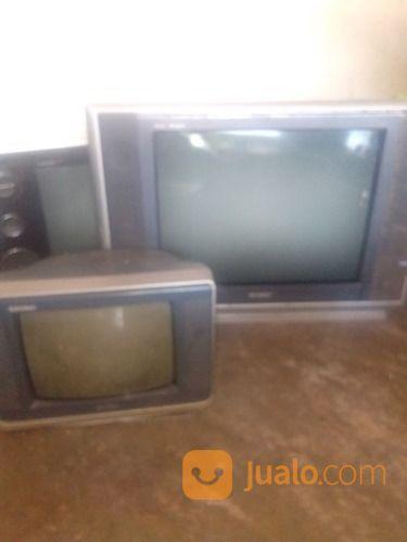 Dioda Servis TV Elektronik (20282899) di Kota Makassar