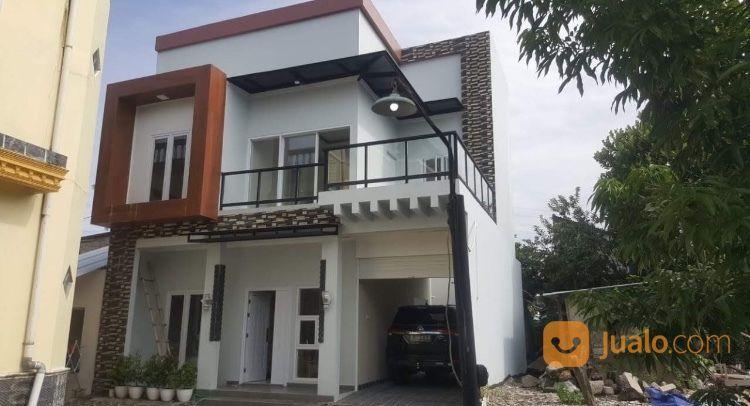 Rumah Mewah 2 Lantai Deket Mall Hartono Yogyakarta (20286395) di Kota Yogyakarta