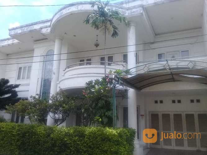Town House Murah Siap Huni? D Pangkalan Jati Pondok Labu Jakarta Selatan (20292343) di Kota Jakarta Selatan