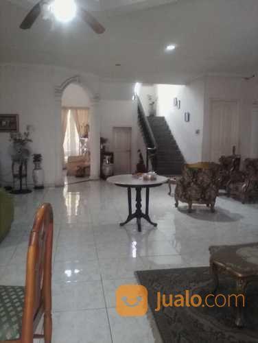 Town House Murah Siap Huni? D Pangkalan Jati Pondok Labu Jakarta Selatan (20292347) di Kota Jakarta Selatan