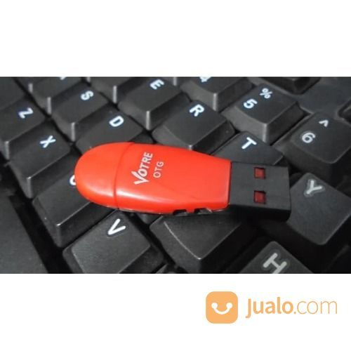 Card reader otg votre perlengkapan industri 20295015