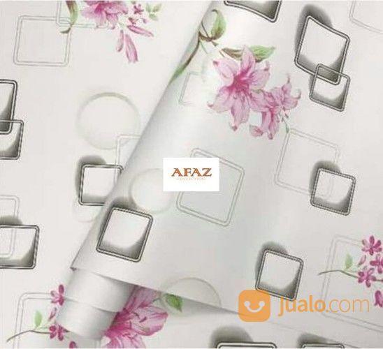 wallpaper stiker dind kebutuhan rumah tangga interior dan dinding 20301311