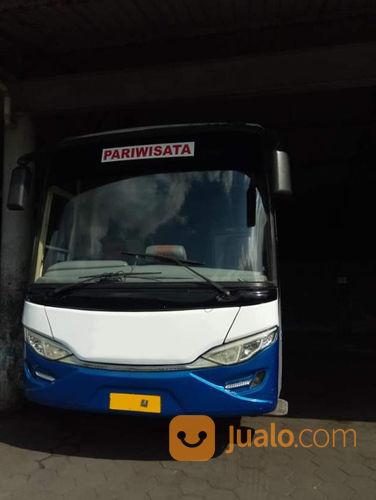 Big Bus Mercedes Benz OH 1526 Tahun 2012 (20303167) di Kab. Bantul