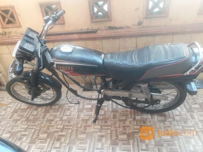 Rxspesial ranfka rx10 sparepart motor sparepart motor lainnya 20311647