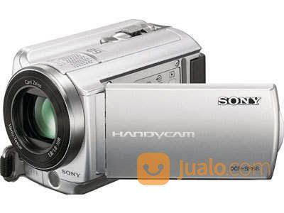SONY Sony Dcr Sr68 (20311927) di Kota Lhokseumawe