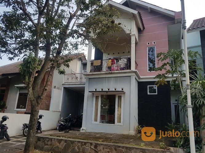 BU Rumah Graha Taman Bunga AA 2/9 BSB City Ngaliyan (20314375) di Kota Semarang