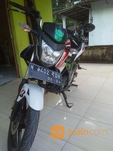 Jaran CB150R Atau OCB (20315335) di Kota Pasuruan