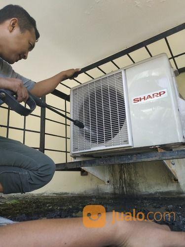 Cuci AC Surabaya (20316839) di Kota Surabaya